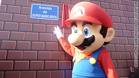 http://up.haridy.org/storage/story-super-mario.jpg